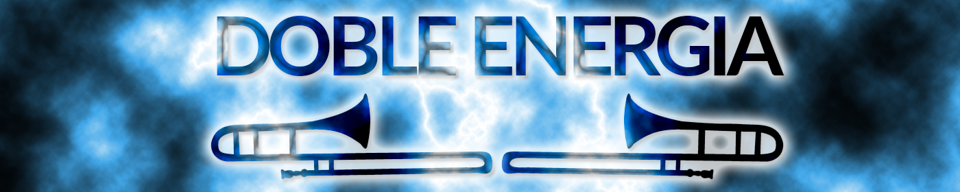 doble-energia_website2